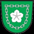 Mörtschach