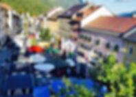 Marktzeit.jpg