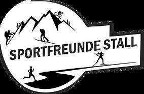 Logo_Sportfreunde.png