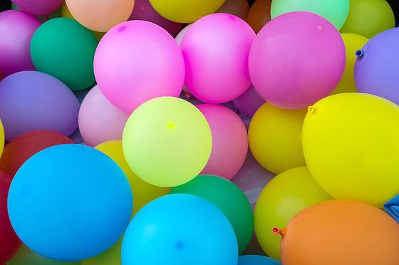 balloons-1869790.jpg