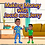 Thumbnail: Making Money With Jacob & Jerry (eBook, Audio & Bonus Coloring Pages)