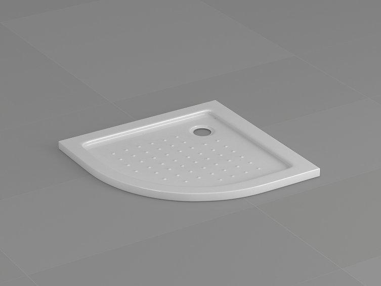 4 Plato semicircular 80x80.jpg