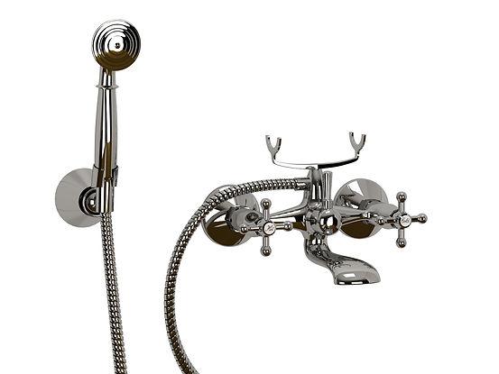 Siglo bañera.jpg