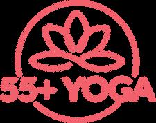 Logo_Original_sans_cadre.png