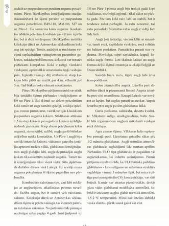 Profesionala_DARZKOPIBA_13_Page_12.jpg