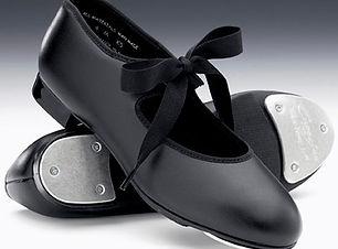 Tap Shoes key hole lower grades.jpg