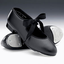Tap Shoes key hole lower grades.jpg