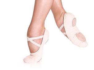 Canvas Ballet Shoes .jpg
