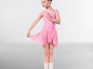 Ballet Babes.jpg