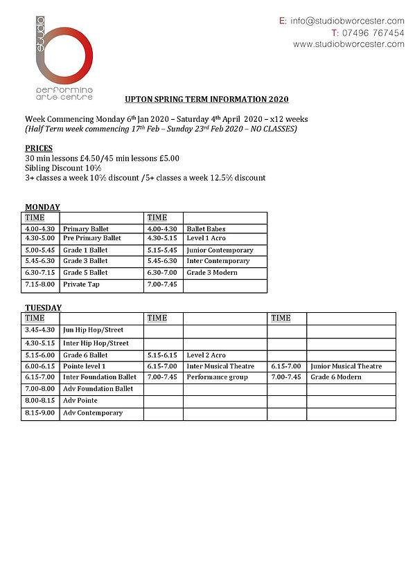 UPTON SPRING  TIMETABLE pdf-page-001.jpg
