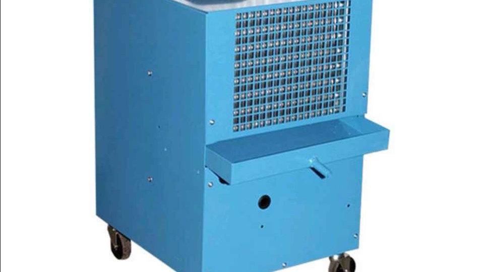 Industrial 40L 240v Dehumidifier