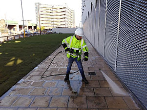 Commercial Jetwashing.jpg