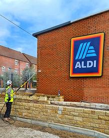 Aldi Brick Clean.jpg
