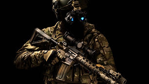 Special-forces-helmet-assault-rifle_5120