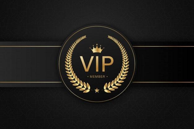 VIP LANE RESERVATION