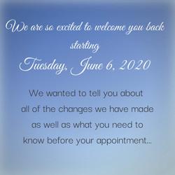 reopening June 2, 2020pg1