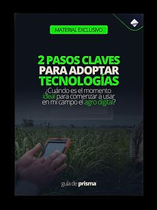 CASO_2PASOS_09_2020_edited.png