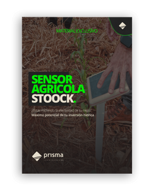 sensorstoock1_edited.png