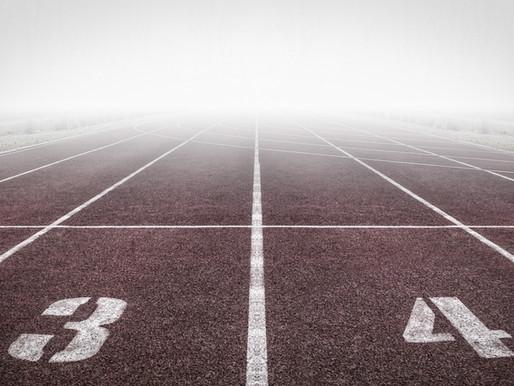 Metas: 3 pasos para fijarlas con éxito