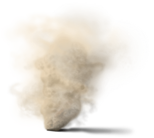 NicePng_dust-png_194025 (1).png