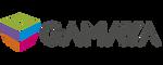 gamaya logo.png