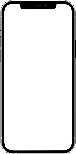 Iphone_12Pro.png