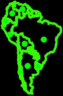 mapaamericalatina.png