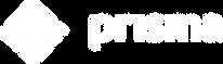 logo-prisma-innovacion-empresa-agronegocios