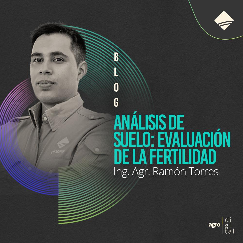 blog agricultura digital especialista suelo