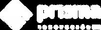 prisma-logo-blanco-agronegocios-paraguay