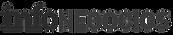 infonegocios-logo_edited.png
