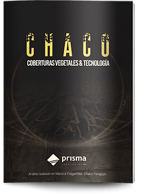 Cover_chaco_alta (1).png