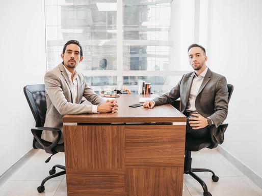 """La """"fórmula secreta"""" del trabajo en equipo en tecnologías disruptivas"""