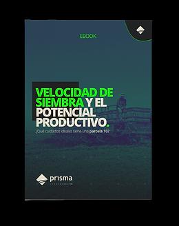 Mockup%20ebook%20velocidad_edited.png