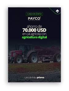 CASO_PAYCO_09_2020_edited.png