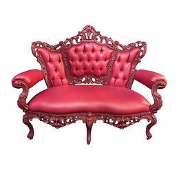 Sofa - Cartier, Pink.jpg