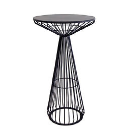 Table High Top -Yew Wire, Black.jpg