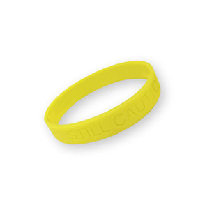 Social Q's Bands Yellow.jpg