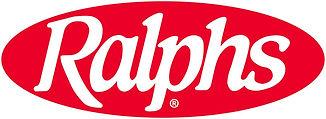 logo-Ralphs.jpg
