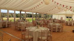 Marquee Vintage Style
