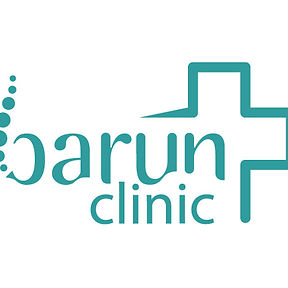 barun_clinic_Logo(F).jpg