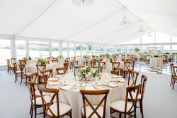 Marquee Hire Luxury
