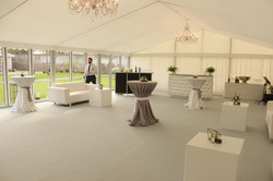 Marquee Hire Cork