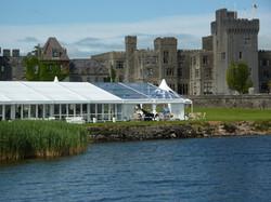 Ashford Castle Pavilion