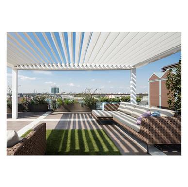 Pavilion Outdoors.jpg