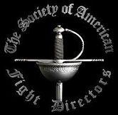 099b-society-of-american-fight-directors