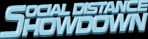Showdown_Logo.png