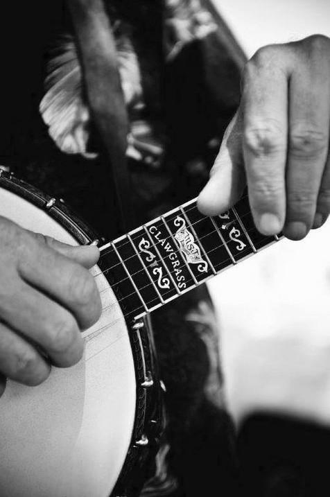 banjohands.jpg