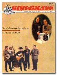 bluegrassunlim.jpg