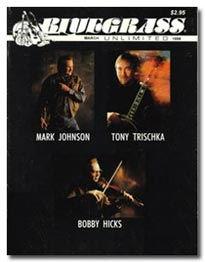 bluegrassunlim1998.jpg